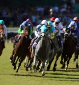 Breeders+Cup+World+Championships+Day+2+-L-ECf83lbul