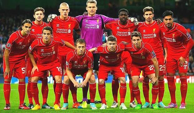 Liverpool_3095961b